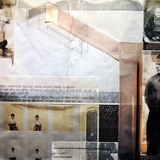 Finalist: Anthony Shung Yiu Ko, AA School of Architecture