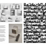 2015 RIBA President's Medals Students Awards - SILVER MEDAL (best design project at Part 2): Finn Wilkie - The Mackintosh School of Architecture at The Glasgow School of Art. | Project: 'The Heteroglossic City: A polemic against critical reconstruction in Berlin'.