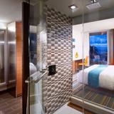 Shore Hotel | Santa Monica, CA by Gensler