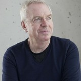 David Chipperfield © Ute Zscharnt for David Chipperfield Architects