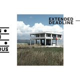 SPONTANEOUS call for drawings. Participate in the collective atlas of spontaneous architecture