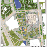 Site plan (Image: Kutonotuk)