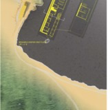 Whaler's Cove-Research Academy PT. Lobos, CA