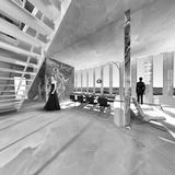 Image: A2.0 Studio di Architettura