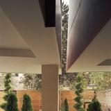 Koohbor House by TARH O AMAYESH