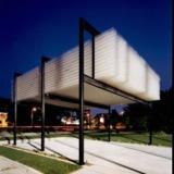 Andrew Zago's Detroit Pavilion- via usaprojects.com