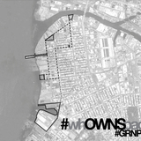 #whOWNSpace #GRNPNT via Quillian Riano