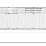Plans. Image: Biber Architects.