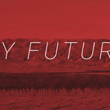 Archinects international DRY FUTURES competition seeks design ideas that address Californias historic drought. Submit your entries now until September 1 at dryfutures.com.