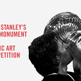 Lord Stanley's Gift Public Art Competition RFQ submissions are due May 13!