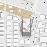 Site plan (Image: Sunggi Park)