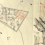 Sketch Modelo Bar via David Holguín.jpg