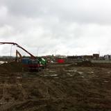 Construction site (Image: Mateo Arquitectura)