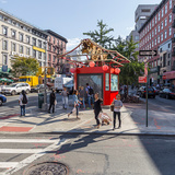 Gateways to Chinatown — Submit your proposals for a new district landmark in NYC's Chinatown