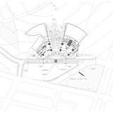 Master plan (Image: Architecton)