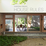 House Rules front cover. Image credit: Jason Schmidt