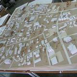 a large context model via David Cuthbery at CSA