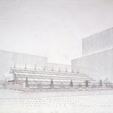 Bustler's editor picks for architecture & design events: New York City, August 29-September 5