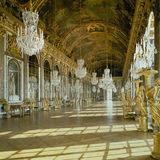 Photo credits: p. 123, © RMN-Grand Palais / Art Resource, NY. Image courtesy of Rizzoli New York.