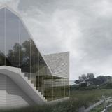 MV House by Hernandez-Eli. Image: Hernandez-Eli