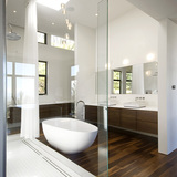 Kristianna Circle - Full Interior Remodel in Salt Lake City, UT by Imbue Design