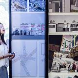 Bustler's editor picks for architecture & design events: London, June 22-29