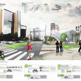 Design board 1 (Image: Andrea Hernández & Cruz Criollo)