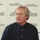 Steven Holl portrait