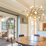 Holly Street by Weedman Design Partners. Photo courtesy of Weedman Design Partners