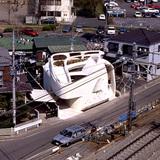 Truss Wall House, Tokyo (1993)