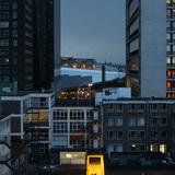 Photo © Ossip van Duivenbod