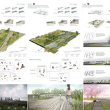 ONE Prize winner: DYNAMIC CAPACITIES by Kenya Endo (Tokyo, Japan)