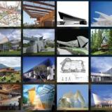 RANDALL STOUT ARCHITECTS, INC