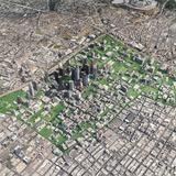 via Los Angeles 2030 Studio