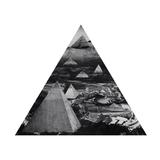 City of Pyramids