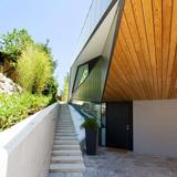 House H in Hallwang, Austria by smartvoll Architekten ZT KG