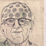Successfully Funded: 9 Chains (Buckminster Fuller in Philadelphia) by Gene Coleman