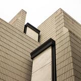 Okayama Orient Museum via Evan Chakroff