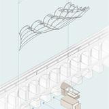 Assembly diagram (Image: Mekene Architecture)