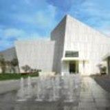 OCT Shenzhen Clubhouse - Roland Halbe