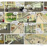 Concept comic (Image: Sputnik & Nice Agency)