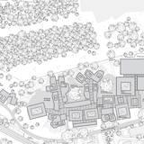 Krakow Academy of Music by Gehry Partners. Image via afasiaarchzine.com.