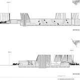 Sections (Image: SDA)
