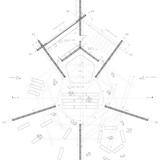 Floor plan (Image: exexe)