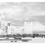 Analogue Barcelona by Gianmaria Quarta