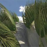 Animated Apertures by Baumgartner+Uriu (B+U)