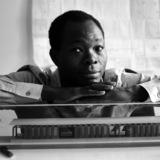 Diébédo Francis Kéré wins 2017 Arnold W. Brunner Memorial Prize