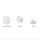 Jordan Goot and Mochi Liu, Look-Alike.