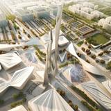 Zaha Hadid Architects (UK)