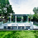 Covert House and Murphy House join 2016 RIBA House of the Year shortlist